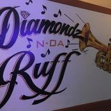 Around tha Way w/DJ Ron V - Diamondz in da Ruff