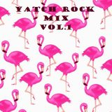 YATCH ROCK MIX Vol.1 By DJ CAMPBELL