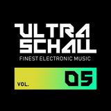 U L T R  A S C H A L L - EPISODE 5 - More clubtracks for the weekend!