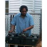 DJ Diginyah Mind and Soul Sessions Without You