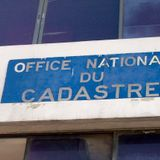 Cadastre - ONACA (Office national du cadastre) / Michel Soukar. SignalFM 90.5, 2012