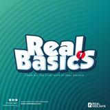 REAL BASICS_1_REAL DEEJAYS