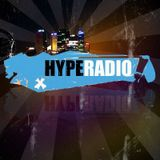 Hype Radio Guest Mix, July 2011