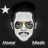HomeMade - Noodles