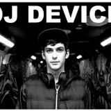 DJ Device -HeadrushDnB-16/05/2015
