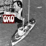 """Big-L Radio London 266 =>>  Tony Windsor """"Oxo Shows With Kate""""  <<= December 1966"""