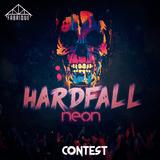 Deyk - Contest Hardfall Neon