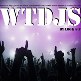 WTDJS #5.16