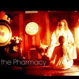 The Pharmacy Radio Ep 18 - The Source Family - Isis Aquarian (Family Historian) ...