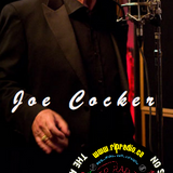 Episode 133 Joe Cocker