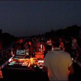 SCALDABAGNO | Stra : Private Aperitivo on the PO river