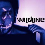 Sunday tech by WildLine
