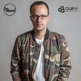 We Believe Radio Show 8x21 - DJ Bee