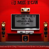 DJ Mix-I-Can-Moombahton Vol.19 (Another Moombahlounge Feeling)