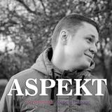 Aspekt - Arena dnb Promo Mix - Nov 2017