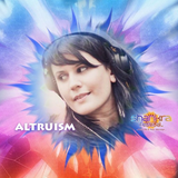 Altruism - A Message to Shankra Festival