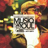 Musiq For The Soul: Musiq Soulchild Tribute feat. Dj's Nitty Gritty & Ambush