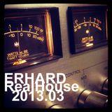 ERHARD - RealHouse 2013-03