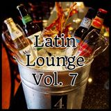 The Lounge Mix Vol 7