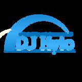 DJ Kylo - [Tutti Frutti] (April 2k12 Promo Mix)