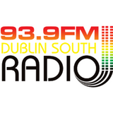 InC. Guestmix @ Solid Sound Radio Show # Dublin South FM 93.9