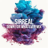 Down for Whatever Mix