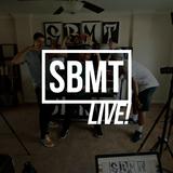 SBMT Live! Ep. 1 ft. DJ Nonstopp