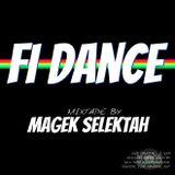 Fi Dance