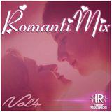 Romantimix Vol 4 - Exitos Romanticos en Español