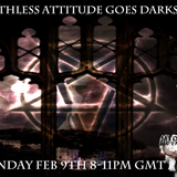 Monday Night Ruthless Attitude Gothic Darkside Special February 9th 2015