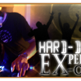 HARD-DANCE ExPERIENCE vol.54