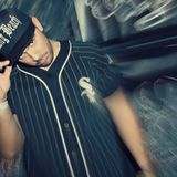 Damian Andres - Crunkin' Hurt Yo' Elbows Mix