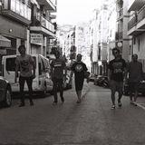 2# | Ciclo Edita | Mixtape | STA