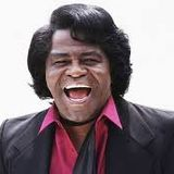 Souled......feels good about James Brown
