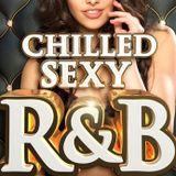 RnB / Hip-Hop Live Mixtape #3 - Chango Phat
