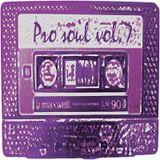 Pro Soul Vol.7