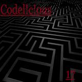 Codelicious 17