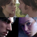 SWC39  Literary References in Reylo: Pride and Prejudice and Jane Eyre