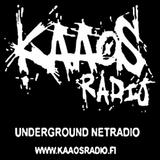 LITM@kaaosradio.fi: Afternoon Tea (2019-03-30)