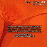 THE JUNE MIX 2012 [PART 1]