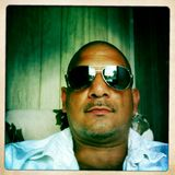 DJ David Garcia - The Journey - 2.24.14