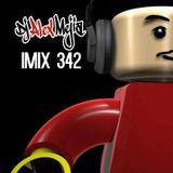 iMix 342 - Dj Alex Mejia