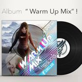 Warm-Up Mix 2K15