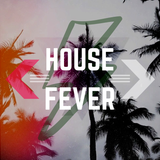 House Fever Commercial Mix