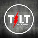 Tilt 10/02/2017