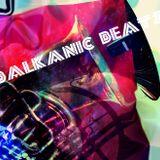 Balkanic Beatz