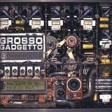 Dictionary Of Rare Sounds: Grosso Gadgetto, How Long Do You Have To Wait