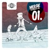 MERAK Breakbeat Mix vol. 01