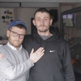 The Do!! You!! Breakfast Show w/ Jack Rollo & Kenny White - 24th October 2016