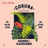 Coruba Soundsystem Mix Vol. 5 (Afrobeats X Dancehall)